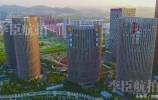 中国济南 有一条不在山谷里的谷 知道在哪里吗