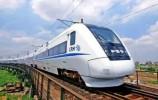 济莱城铁升级为高铁 4年后可23分钟直达 济临1小时可达