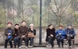 全球老龄化大冲击:当世界又老又穷 请做好准备