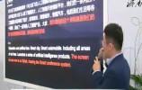 相约文博会 | 行业顶尖文化科技企业汇聚 搭建最新成果舞台