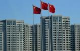 三季度中国经济数据今公布 这三大指标值得关注