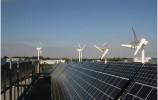 山东绘就新能源产业发展蓝图:2028年新能源产业总产值超万亿