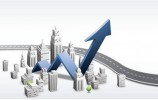 重磅!山东出台45条新政支持实体经济高质量发展