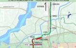 全国首例!济南R3线地铁取得突破性进展