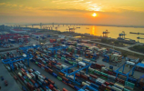 济南市外贸出口连续9个月保持两位数增幅!对美出口逆势增长!