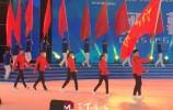 第24届省运会闭幕 济南代表团获210枚金牌名列全省第二?