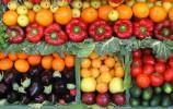 前三季度山东省农产品进出口同比下降 9月份进出口值大幅增长
