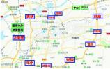 济南绕城高速收费站将达14个 郭店收费站提升月底完工