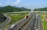 5日下午或至返程高峰!因车流大,有高速口已临时封闭?