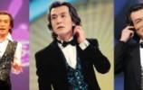 主持人李咏因癌去世,这些经典画面你还记得多少...