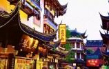 吃货攻略!这个地方才是老济南人最爱的美食街...