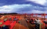 前3季度济南市外贸进出口稳步回升 9月当月进出口同比增幅超四成