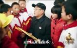 榜样|刘成德:把雷锋精神传递给每个人,社会将更和谐