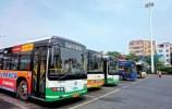 济南公交有望按季节收费,还有1分钱乘车福利等着你...
