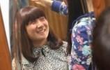 【视频】男子长达19年穿女装出门,背后原因却让人敬佩...