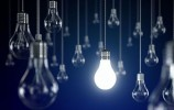 停电通知!11月15日济南佛山苑等多个小区将停电