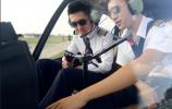 4所民航院校在乐虎国际手机版招收飞机技术专业本科生260人