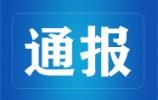 聊城、淄博、东营纪委监委通报一批违纪违法案例