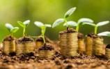 济南历下区聚焦金融产业发展,金融产业链已然形成
