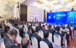 最新成果!儒商大会2018共63个项目进入有效投资阶段