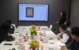 济南地区十佳广告创意传播机构评选揭晓 看看都有哪些上榜了