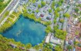 文保征收项目一期范围确定,明府城片区这仨地块居民将外迁