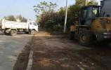 啄木鳥有回音|章丘區:齒輪廠的生產廢品再不亂倒了!