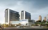 济南将建多所学校和医院 具体位置、效果图公布