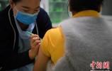 疫苗管理法征求意见 这些违法行为将被严惩重处!