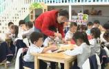 问政|济南市教育局长王品木说 幼教资源短缺 对无证园不能简单一关了之