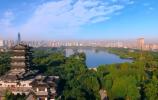 爱泉城 讲文明 树新风 | 建立健全长效机制 提升城市品质