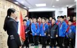 山东师大附小开展国家宪法日学习宣传教育系列活动