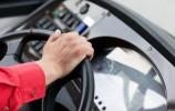 官方:加大对干扰驾驶员安全驾驶犯罪行为惩处力度