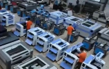 问政|企业拎包入住!济南每个县区要建50万平方米的标准厂房