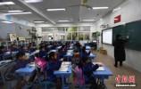 全国27万余所校外培训机构有问题 77.42%已完成整改