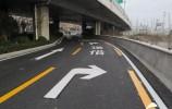 18日起济南这条BRT道私家车能走了 涉及二环东、旅游路等重要路段