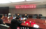 济南共有376名残疾人取得驾驶证 怎样申请看这里
