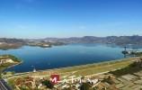 飞跃雪野 | 来看济南最大的湖 美透了~?