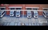 【震撼视频】泉速即发!300秒大片揭秘济南地铁