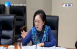 雷杰主持召开济南国际医学科学中心建设指挥部工作会议