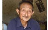 最新消息 | 济南平阴走失老人找到了!已由家人接回家