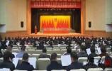 商河县:努力建设现代化强县