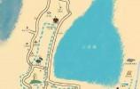 济西湿地五一开放 设槐荫长清等5个出入口!
