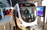 早安济南|济南轨交运营管理办法3月起施行