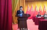 王秀成当选为平阴县县长