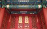故宫首次最大限度还原清代场景 普通人能在宫里过年了!