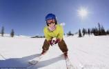跟着887,免费滑雪啦!!!