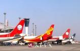 视频|济南市各大客运场站迎来返程客流高峰