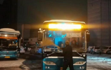 最新消息!济南多条公交线路恢复停运 10条线路临时缩线
