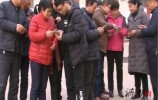 莱芜区钢城区掀起大学习热潮